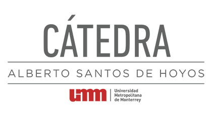 Bienvenido a la página oficial de Educación Continua UMM